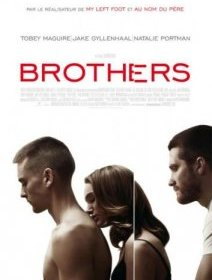Brothers - le test DVD