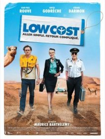 Low cost - la critique