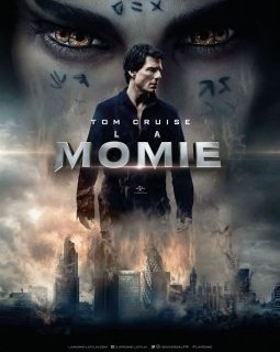 Box-office USA : La Momie avec Tom Cruise, un flop d'envergure