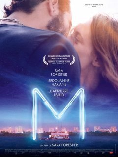 M - la critique du film