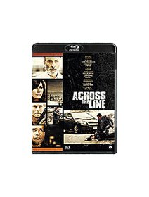 Across the line - la critique + le test blu-ray
