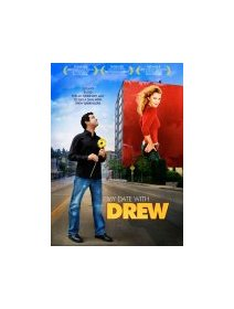 My date with Drew - La critique + test DVD