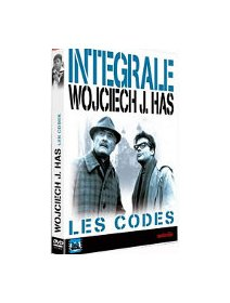 Les codes - la critique + le test DVD