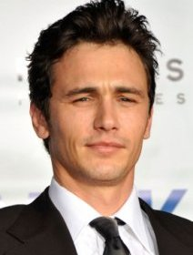 James Franco veut rallonger Cruising de Friedkin de 40 minutes