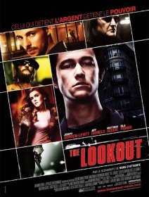 The lookout - la critique du film