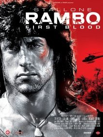 Rambo (First Blood) - la critique du film
