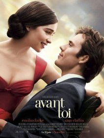 Avant toi (Me Before you) - la critique du film