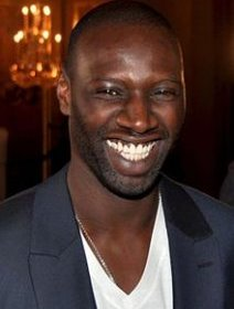 Omar Sy sera dans X-Men : days of the future past