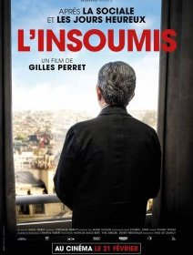 L'insoumis - la critique du film