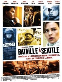 Bataille à Seattle - la critique