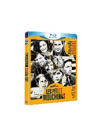 Les petits mouchoirs - le test blu-ray