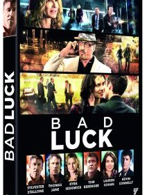 Bad Luck - la critique + le test DVD