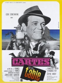 Cartes sur table - la critique du film