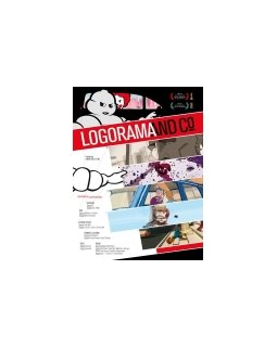 Logorama and Co. - la critique