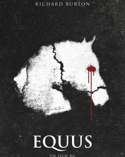 Equus : la critique du film + le test DVD