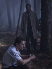 Nos Souvenirs (The Sea Of Trees) : McConaughey, au comble du hype chez Gus Van Sant