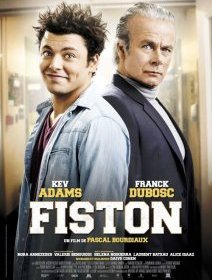 Fiston - la critique du film