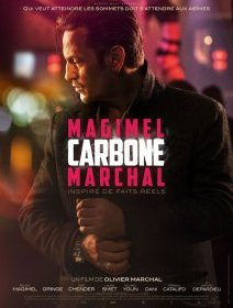 Carbone - la critique du film + le test blu-ray