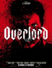 Overlord - la critique du film