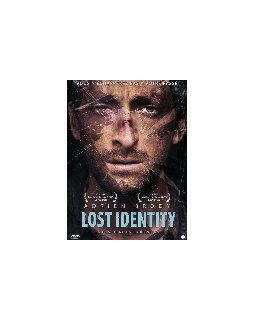 Lost identity - la critique