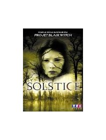 Solstice - la critique + test DVD