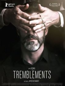 Tremblements - la critique du film