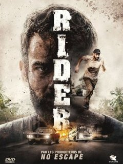 Rider - la critique + le test blu ray