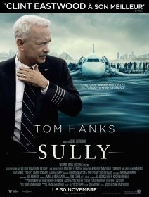 Sully - la critique du film