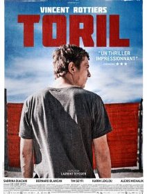 Toril - la critique du film