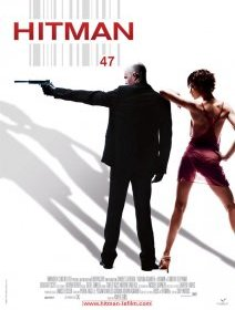 Hitman - La critique + Test Blu-ray