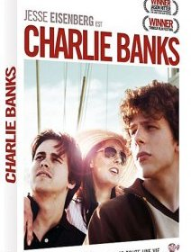 Charlie Banks - la critique + le test DVD