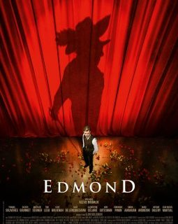 Edmond - Alexis Michalik - critique
