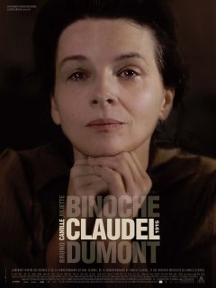 Camille Claudel 1915 - la critique du film