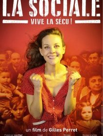 La sociale - la critique du film