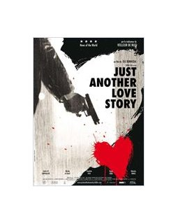 Just another love story - La critique