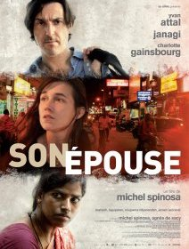 Son épouse - la critique du film