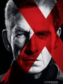 X-men, days of future past - Le marketing s'intensifie