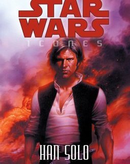 Star Wars Han Solo - La chronique BD