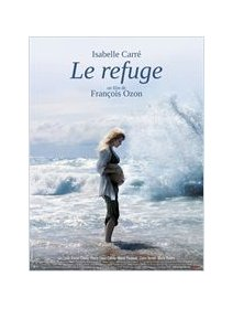 Le refuge - le test Blu-ray