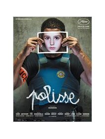 Polisse - La critique