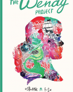 The Wendy Project – La chronique BD
