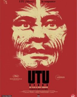 Utu (version redux) - la critique du film et le test blu-ray
