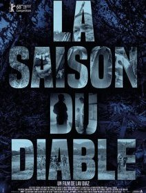 La Saison du Diable - la critique du film