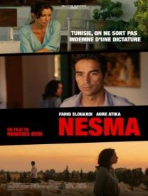 Nesma - la critique du film