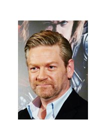 Thor - Kenneth Branagh revient au blockbuster !