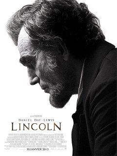 Lincoln - la critique