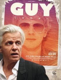 Guy - la critique du film