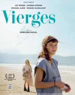 Vierges - la critique du film