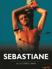 Sebastiane - la critique du film
