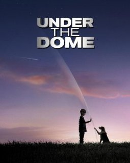 Under The Dome d'après Stephen King : star de l'été ?